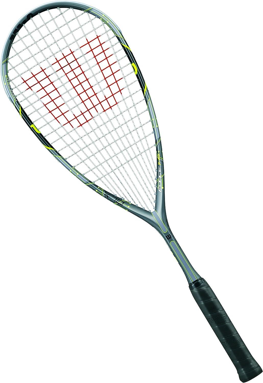Wilson Pro BLX Squash Racquet