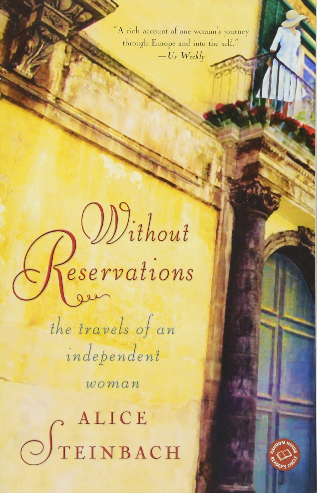 without-reservations-the-travels-of-an-independent-woman