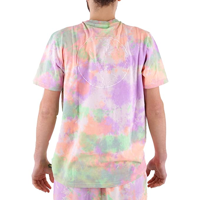 Adidas Uomini Pharrell Williams Hu Holi T - Shirt: Sport