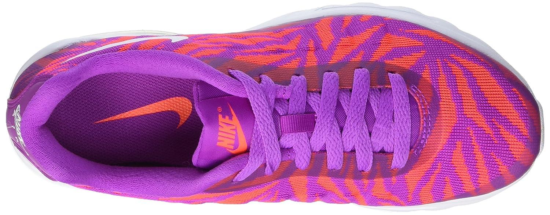 Nike Nike Nike Damen W Air Max Invigor KJCRD Turnschuhe 26aef0