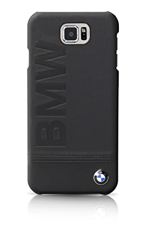 coque bmw samsung galaxy s6 edge