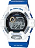 CASIO G-SHOCK Solar Radio GWX-8903K-7JR