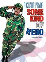 Some Kind of Hero