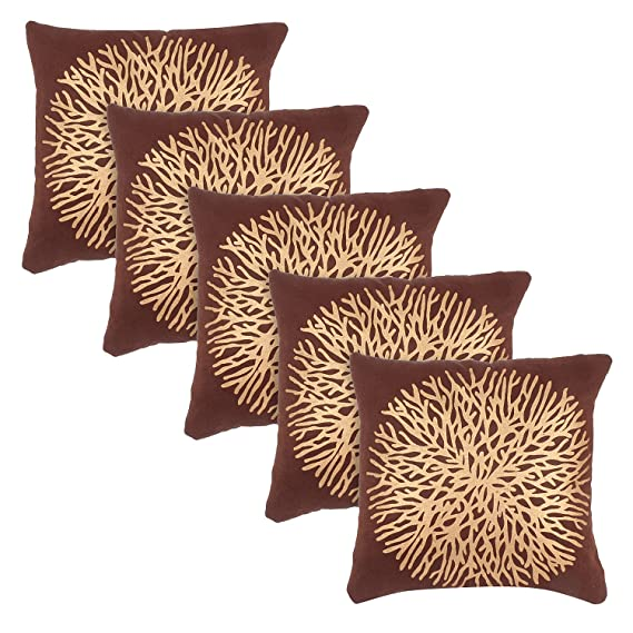 Eccellente 12x12 Cushion Covers Great Indian Sale Diwali Offer 4 8oct
