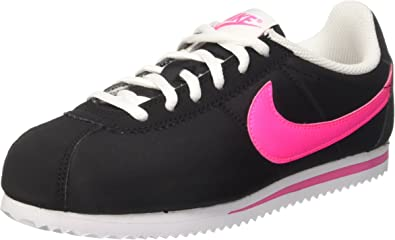 chaussure nike cortez fille