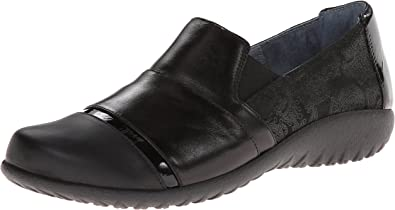 Amazon.com   Naot Women's Miro Flat