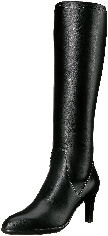 Aquatalia Women's Diane Stretch Nap Winter Boot