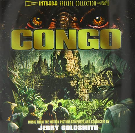 Buy Congo Online at Low Prices in India | Amazon Music Store