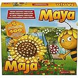 Studio 100 MEMA00001040 - Die Biene Maja: Mein erstes Mosaik