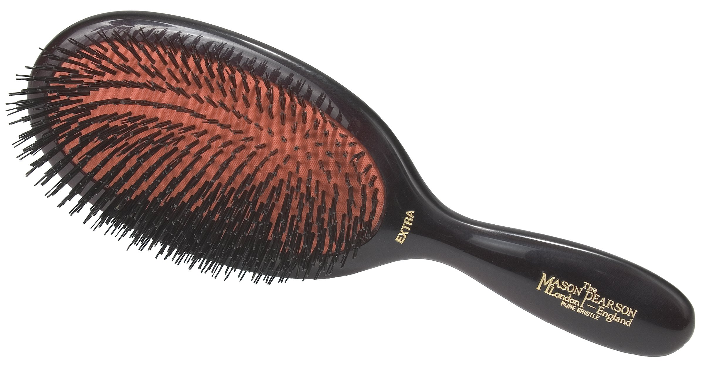 Mason Pearson Large Extra Hair Brush - 81 jLXdlRML - Mason Pearson Extra Hair Brush, Large