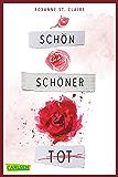 Schön, schöner, tot (German Edition)
