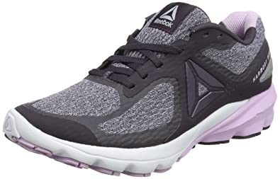 Running Harmony De Femme Compétition 2Chaussures Reebok Road dCeWrBQoxE