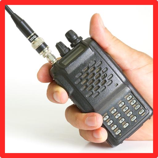 air band radio - 6
