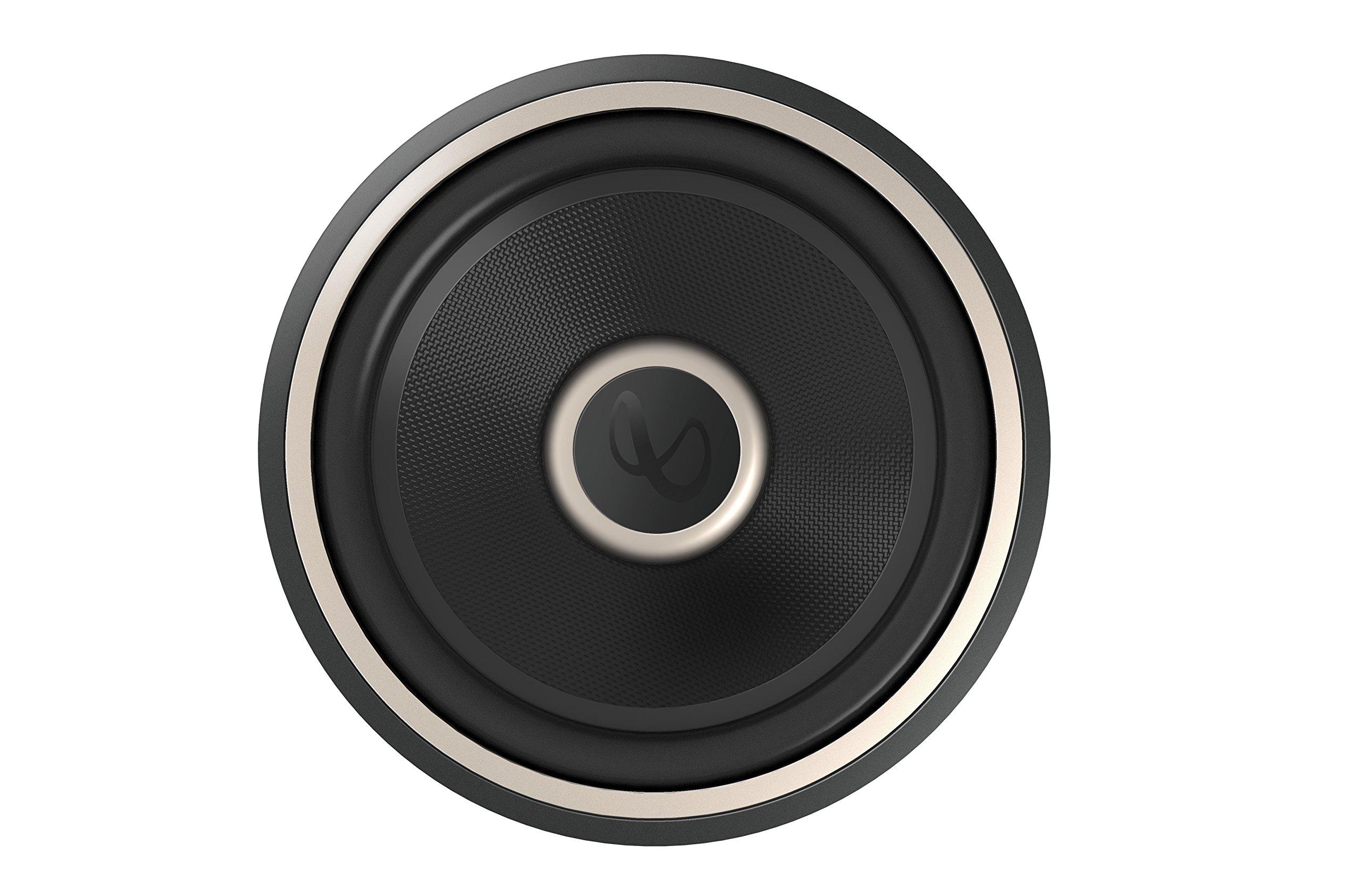 Infinity Kappa 1200W 12'' 1200 Watt Car Audio Subwoofer