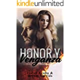 Honor y Venganza (Spanish Edition)