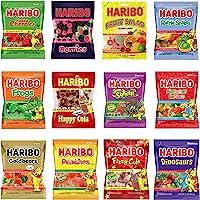 Amazon Best Sellers: Best Gummy Candies