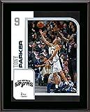 Fanatics Authentic NBA San Antonio Spurs Tony