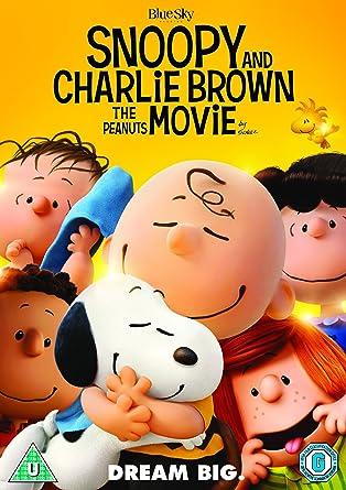 Charlie brown fashion designer biography 36