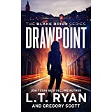 Drawpoint (Blake Brier Thrillers Book 4)