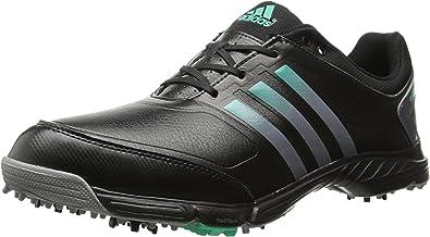 adidas Women's W Adipower TR Golf Shoe