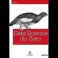 Data Science do zero: Primeiras regras com o Python