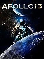 Apollo 13: The Untold Story