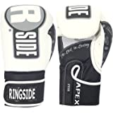 Ringside Apex Flash Sparring Guantes