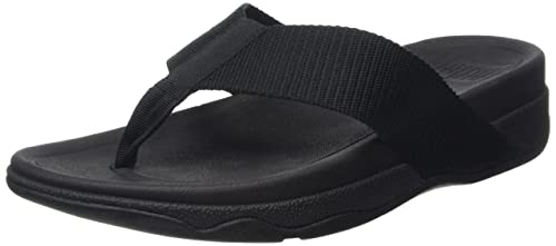 86f196be42314f Fitflop Surfer