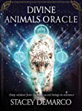 Divine Animals Oracle: Deep Wisdom from the Most