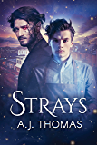 Strays (English Edition)
