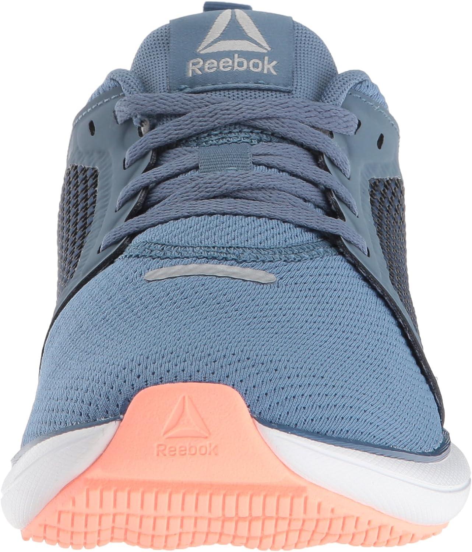 Reebok Women's Driftium Ride Running Shoe