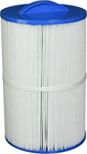 Unicel C-7350 Replacement Filter Cartridge for 50 Square Foot Caldera Spas, New Style
