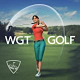 Kill It At Stickman Golf - Best Reviews Guide