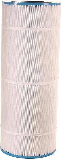 Baleen Filters AK-90083 Pool Filter Unicel 4CH-925