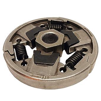 Kupplungstrommel Kit Für Stihl MS261 MS261C MS261CM 11411602902 A Ersatzteile