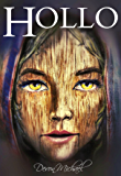 Hollo (The Magic of Thedes Book 1)