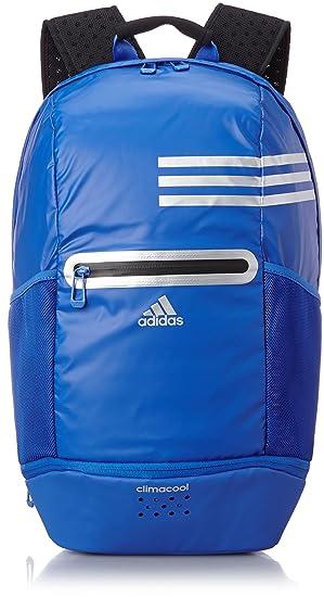 adidas climacool bag review