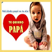 Imagenes para Papa / Images for Papa