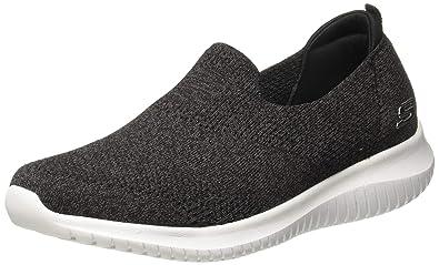 efba56664c3 Skechers Women's Ultra Flex-Harmonious Sneakers: Buy Online at Low ...