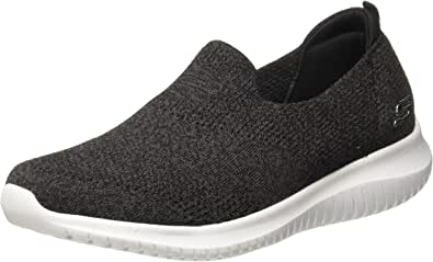 Skechers Ultra Flex Womens