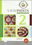 Viewpoints For Bachillerato 2. Student's Book - 9789963479757