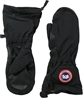 Canada Goose Men's Timber Mitts