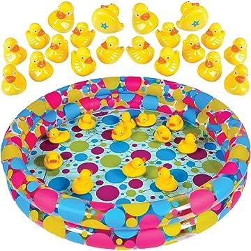 Gamie Duck Pond