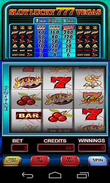 reel em in online casino games