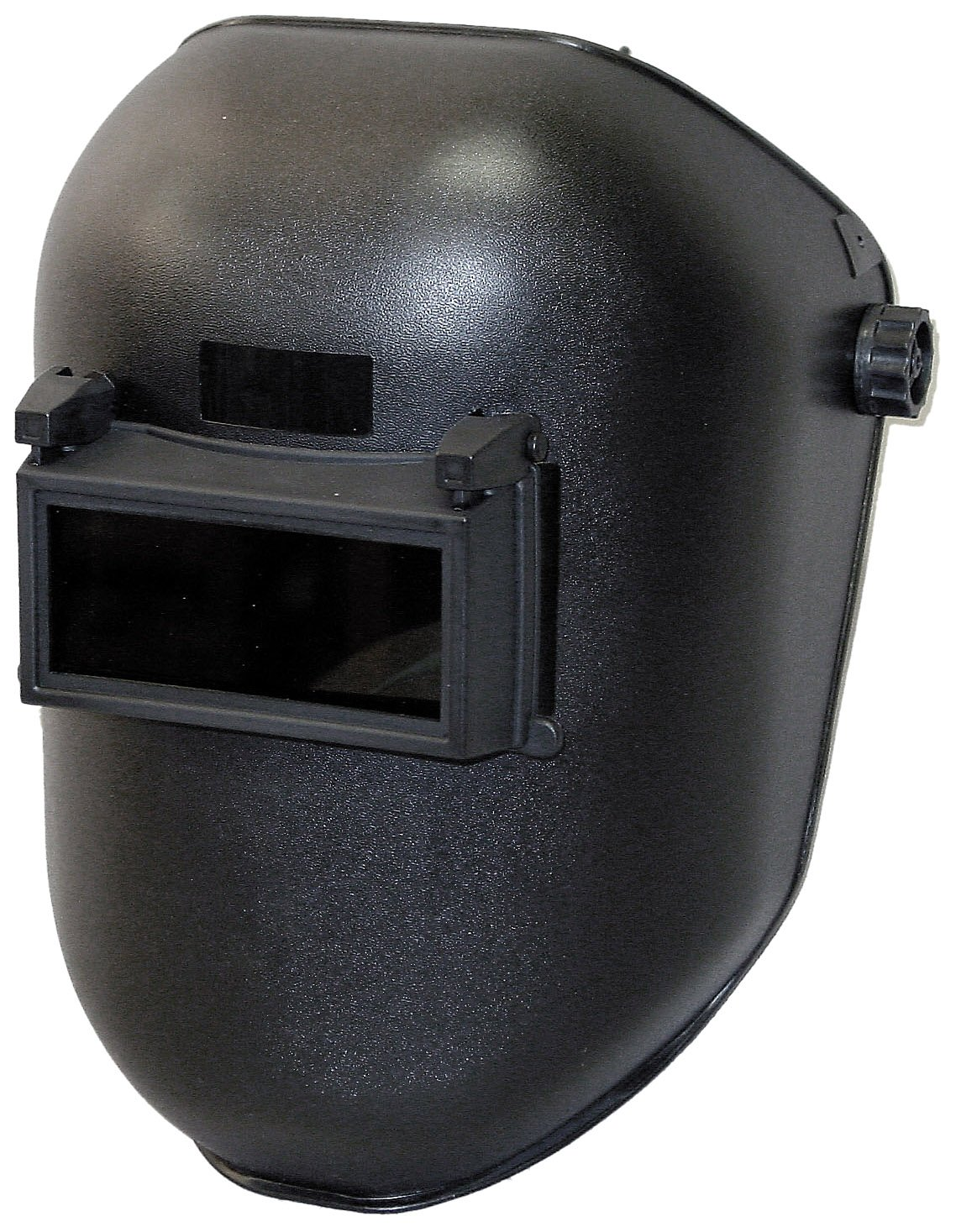Hobart 770286 Flip Front Welding Helmet by Hobart