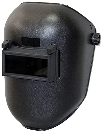 Image result for welding helmet
