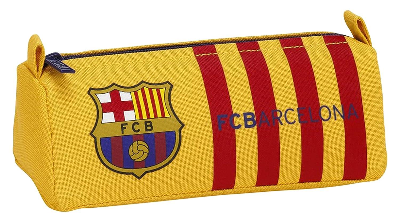 Trousse Barça-2-21 x 8 x 7 cm (Safta 811562742)