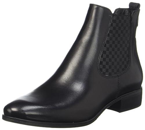 Tamaris Damen 25388 Chelsea Boots