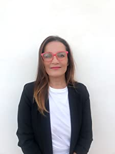 Dr. Suzanne Ramos Hughes