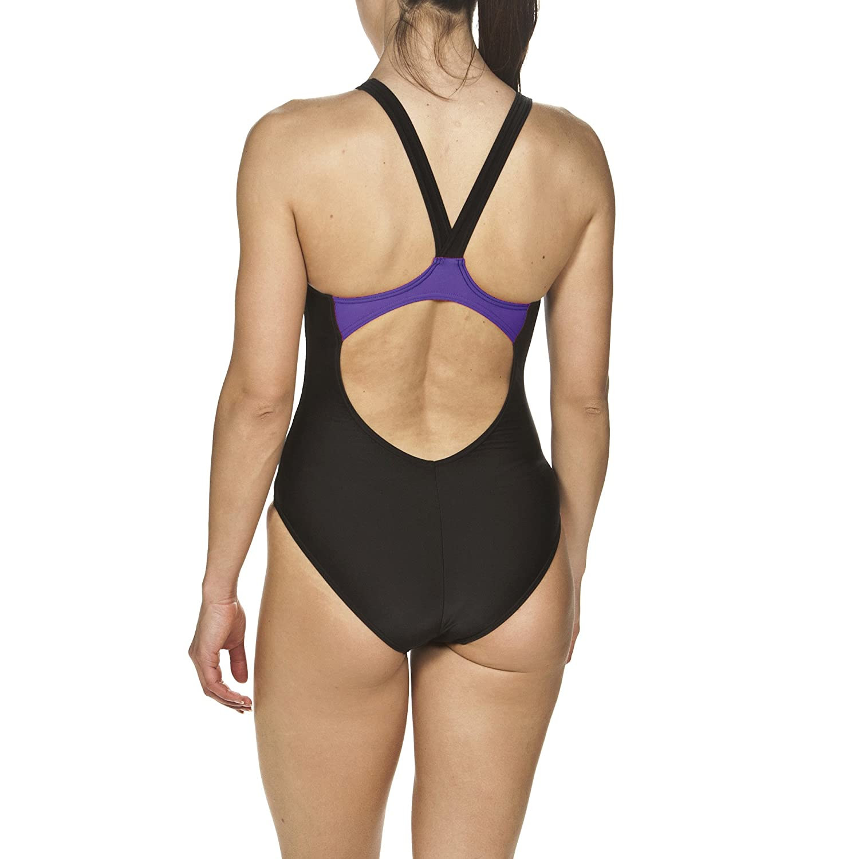 Arena Womens Sports Maracala Swimsuit